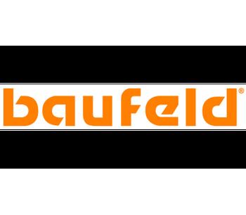 Baufeld - Environmental Engineering Services