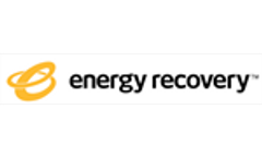 Energy Recovery Secures Contract with ConocoPhillips