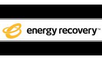 Energy Recovery Inc