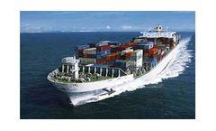 Air Shipments Services