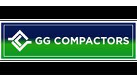G.G. Compactors Limited