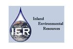 Inland Environmental Resources, Inc.