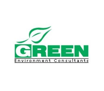 Pollution Prevention and Abatement Services
