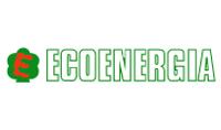 Ecoenergia Sp. z o.o.
