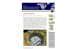 Envirtech - Directional Wave Sensor and Processing Payload Brochure