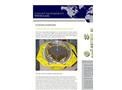 Envirtech - Ocean Bottom Seismometer Brochure