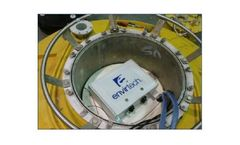 Envirtech - Directional Wave Sensor and Processing Payload