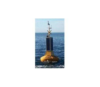 DeepSea - Model MK-I MAWS - Directional Wave Buoy