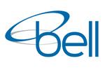 Bell Environmental Pty Ltd.