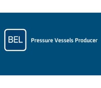 ACCIONA AGUA chose BEL for its desalination plant in AL JUBAIL SWRO-4.