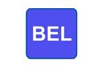 BEL - 4` End Port Vessel