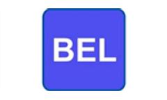 Doosan chose BEL for its desalination plant in Chile