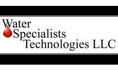 WST - Model RB Degreaser (RBD) - Aqueous-Based Alkaline Cleaner
