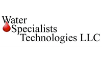 Water Specialists Technologies LLC (WST)