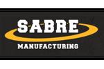 Sabre Manufacturing