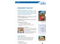 BIOMASSER SOLO-SET - Brochure