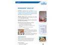 BIOMASSER 2DUO-SET - Brochure
