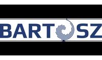 Firma Bartosz Sp. J