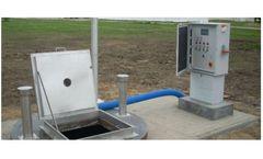 Firma-Bartosz - Revital Water Filter