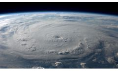 Remote Sensing Solutions for Climate Science
