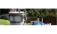 Pro2 - Landfill Gas