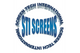 Screen Tech International