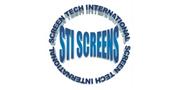 Screen Tech International