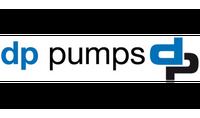 DP-Pumps