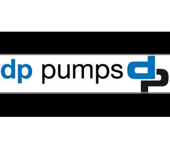 Pump Selection Software