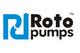 Roto Pumps Ltd