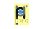 IEG - Vacuum Vapour Extraction System