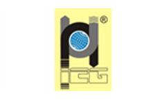 IEG - Soil Air Circulation-Bioventing System