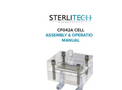 CF042A CELL_Manual
