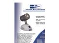 BactiZapper Brochure