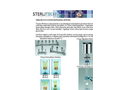 Vacuum Filtration Product Guide