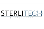 Sterlitech - PTFE Laminated Membranes
