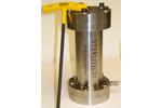 Sterlitech HP4750X Stirred Cell