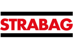 STRABAG Umweltanlagen GmbH