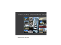MLM - Structures Sector Brochure