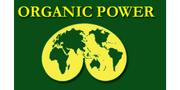 Organic Power Ltd.