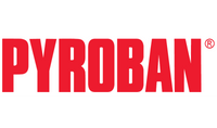 Pyroban Ltd