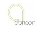 Abricon
