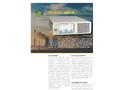 ECO PHYSICS nCLD 62 Gas Analyzer - Brochure