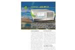 ECO PHYSICS nCLD 899 CY SupremeLine Gas Analyzer - Brochure