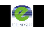 ECO News 08.08