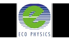 ECO News 30.08.2016
