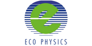 ECO Physics AG