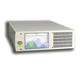 Eco Physics - Model nCLD 62 MOx - Multi-Gas Analyzer