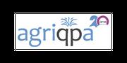 Agrippa SA