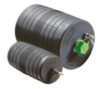 Model OASB & OASTB - Plugs - Single and Multi-Size Plugs of Smaller Diameters
